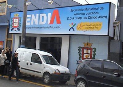 Endia-Ferraz-de-Vasconcelos