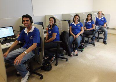 SJRP-call-Center