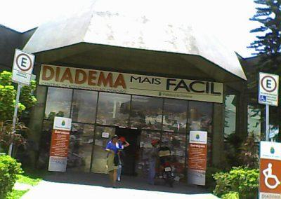 diadema-endereco-central-fase-2