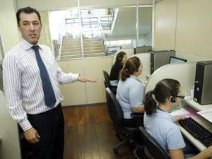"""""""Cobrança Amigável"""" espera R$ 28,5 milhões"""