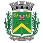 Santa Bárbara D'Oeste