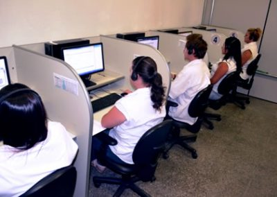 sao-roque-call-center-1
