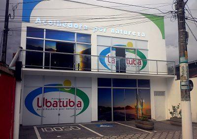 ubatuba-central